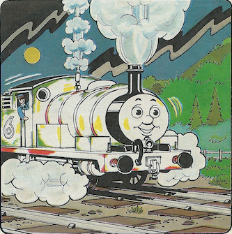 File:GhostTrainmagazinestory9.png