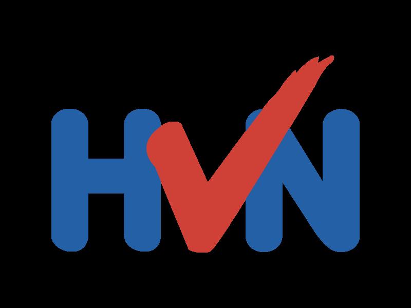 File:HVN.png