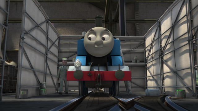 File:TheGreatRace396.png