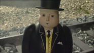 Thomas'MilkshakeMuddle11