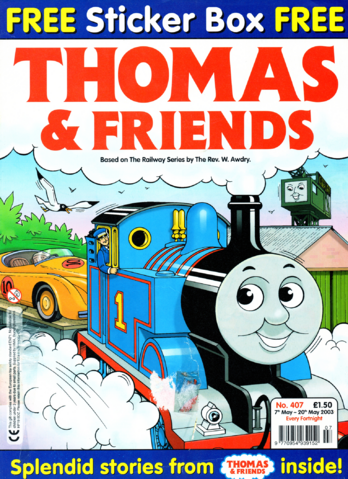 File:ThomasandFriends407.png