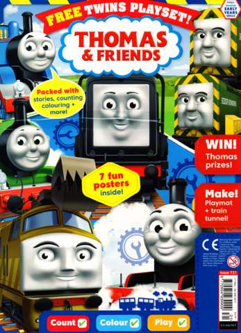 File:ThomasandFriends731.png