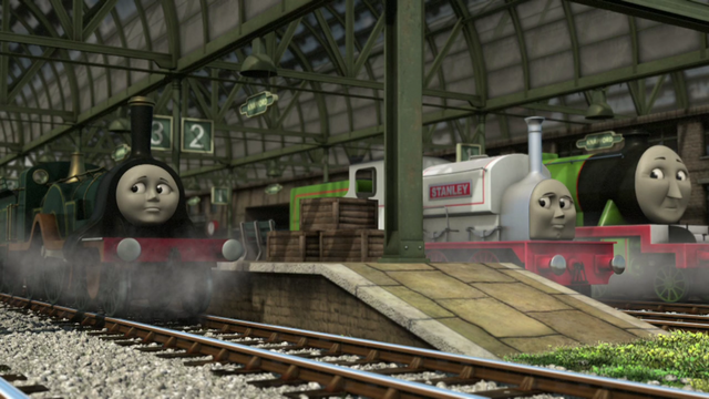 File:DayoftheDiesels281.png