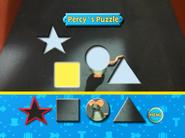 Percy'sChocolateCrunchandOtherThomasAdventuresDVDPercy'sPuzzle5