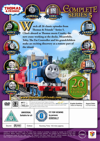 File:TheCompleteFifthSeries2012backcover.png