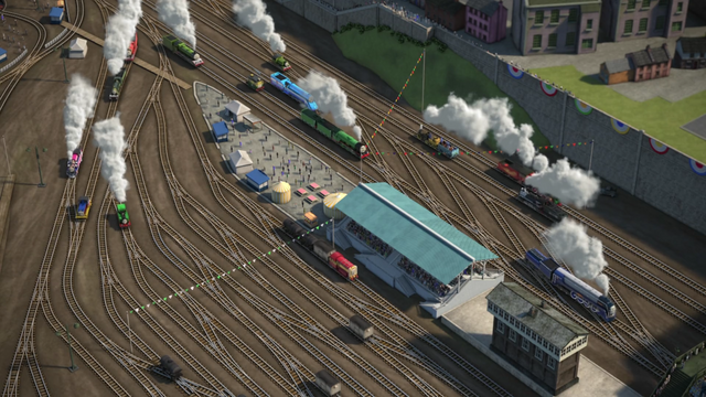 File:TheGreatRace639.png