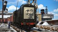 Diesel'sGhostlyChristmas45
