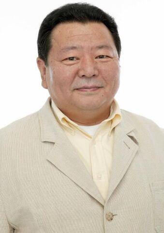 File:KōzōShioya.jpg