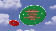 Santa'sLittleEngine(UKDVD)ReallyUsefulCertificatescreen
