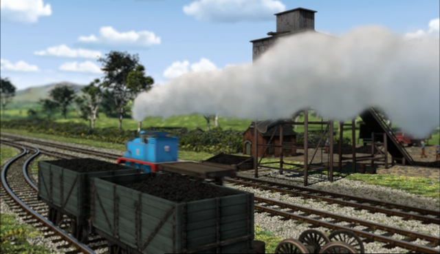 File:TheLionOfSodor4.png