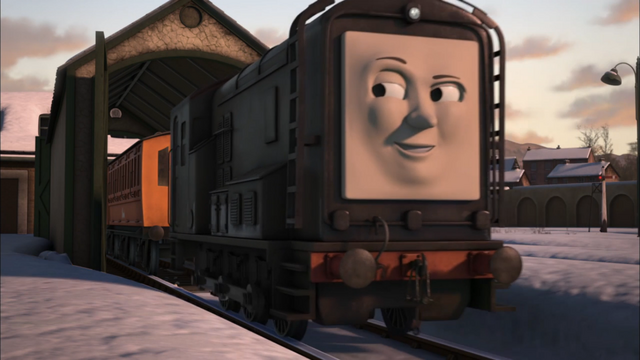 File:TheRailcarandtheCoaches105.png