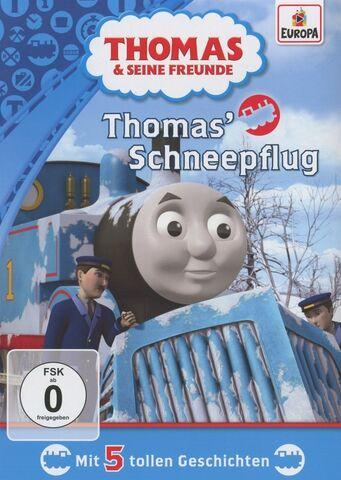 File:Thomas'SnowploughDVDCover.jpg