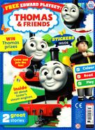 ThomasandFriends733