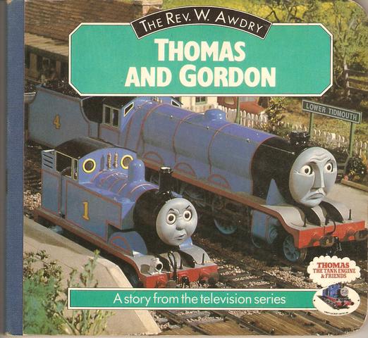 File:ThomasandGordon(boardbook).png