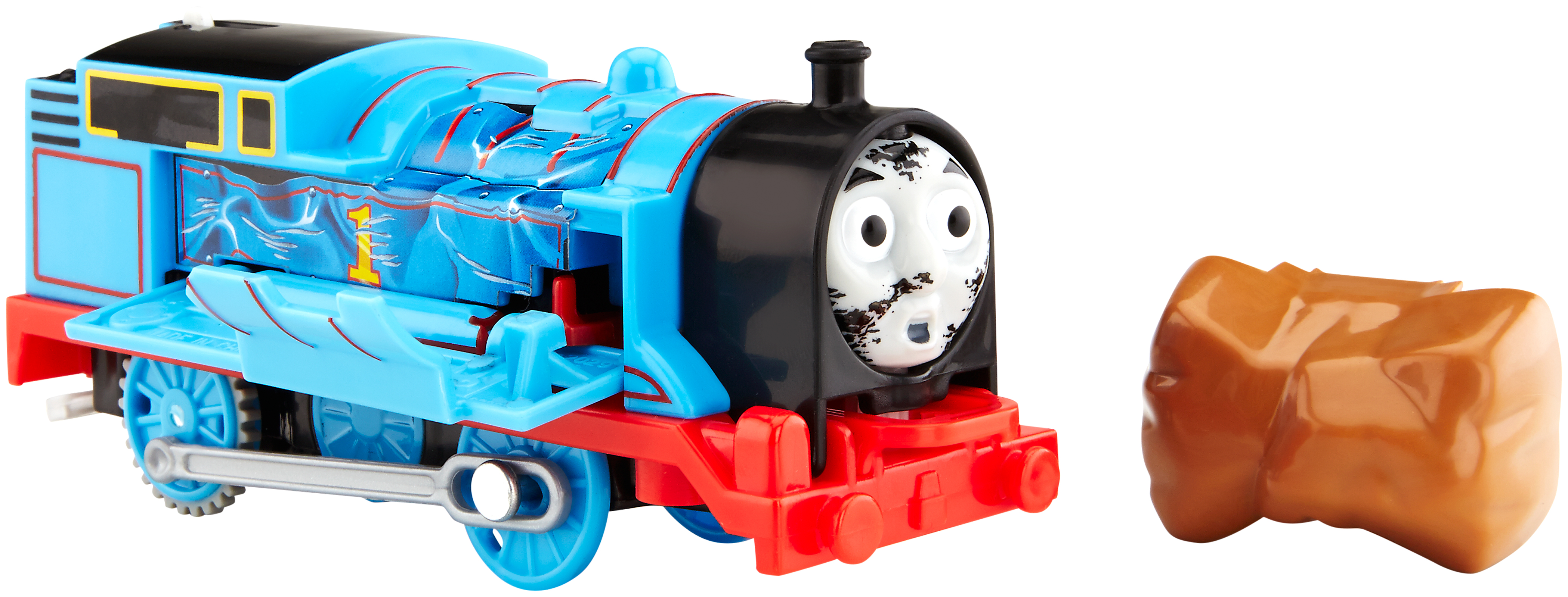 File:TrackMaster(Revolution)CrashandRepairThomas(Crashed).jpg
