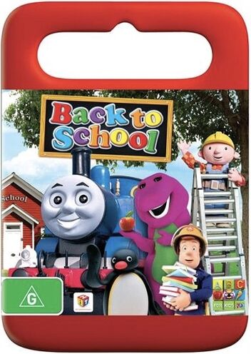 File:BacktoSchoolAUSDVDCover.jpg