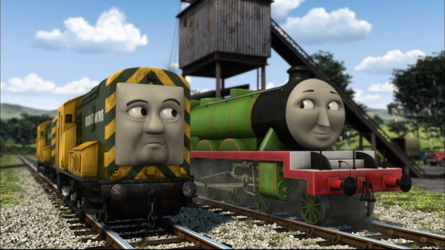 File:Henry'sHappyCoal28.png