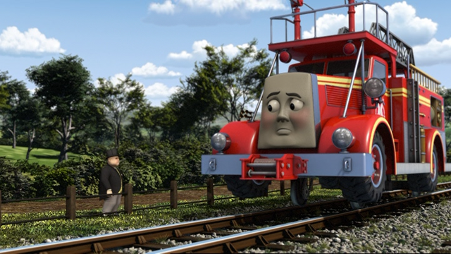 File:RacetotheRescue49.png
