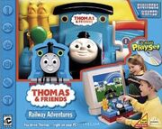RailwayAdventures(PCgame)cover