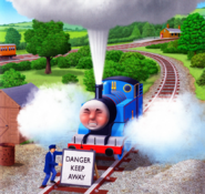 Thomas(EngineAdventures)7