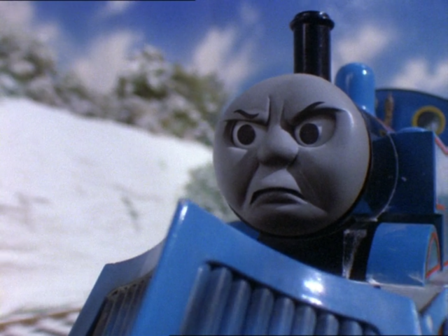 File:Thomas,TerenceandtheSnow15.png
