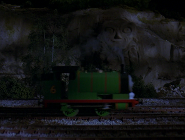 File:ThomasAndTheMagicRailroad755.png