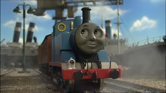 File:ThomasandtheRainbow22.png