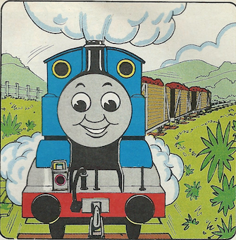 File:ThomasandtheTrucksmagazinestory7.png