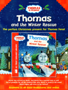 ThomasandtheWinterRescueadvertisement