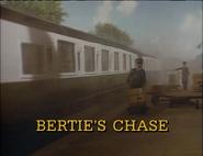 Bertie'sChaseUStitlecard