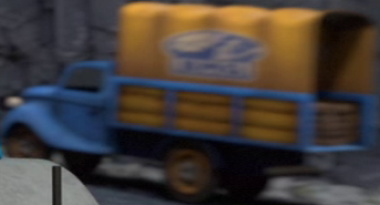 File:BlueMountainQuarrySoft-sidedLorry.png