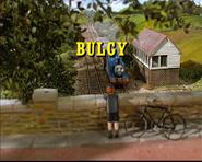Bulgy(episode)remasteredtitlecard