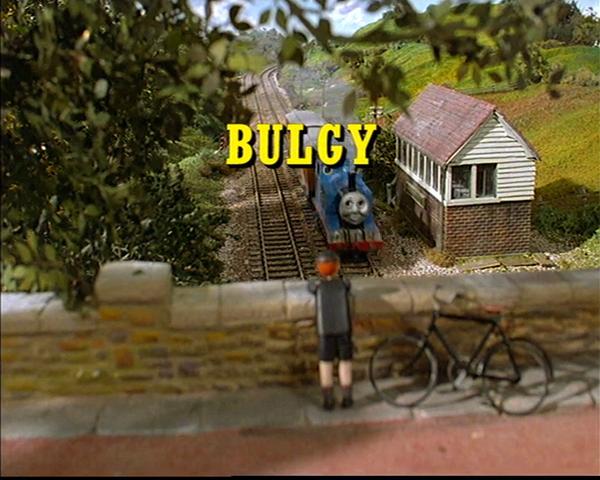 File:Bulgy(episode)remasteredtitlecard.png