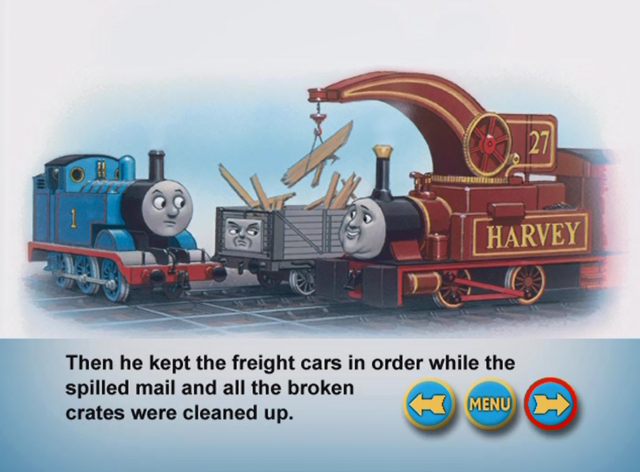 File:OnSitewithThomasDVDReadAlong19.png
