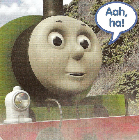 File:Percy'sNewFriends(magazinestory)6.png