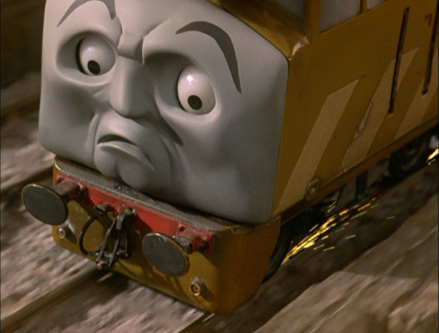 File:ThomasAndTheMagicRailroad1071.png