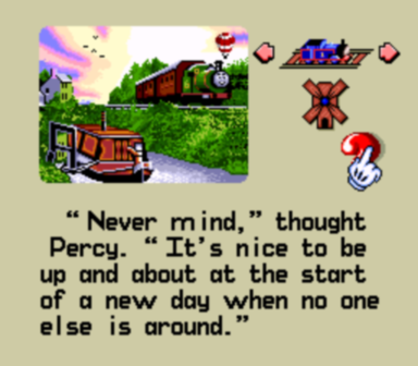 File:ThomasPercyandtheMailTrainSNES13.png