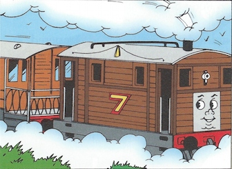File:TobyandtheMailTrain2.png