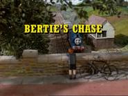 Bertie'sChaserestoredtitlecard