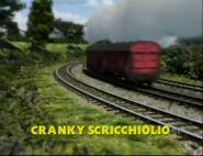 CreakyCrankyItalianTitleCard