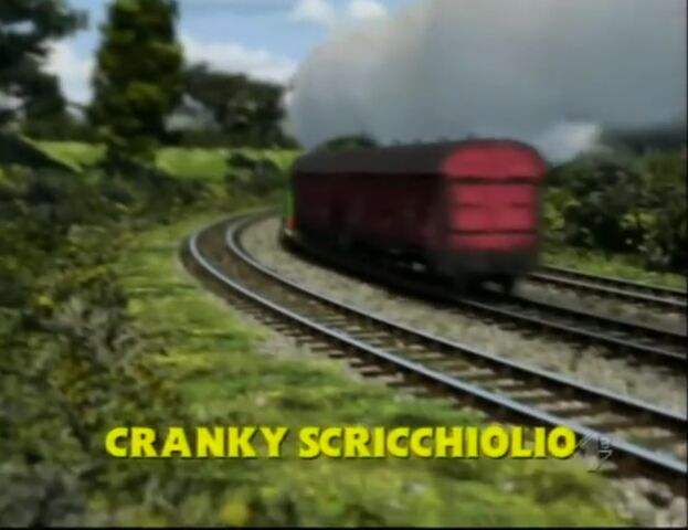 File:CreakyCrankyItalianTitleCard.jpeg