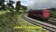 JamestotheRescuetitlecard
