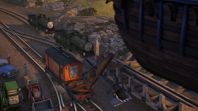 File:Sodor'sLegendoftheLostTreasure347.png