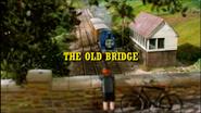 TheOldBridgetitlecard
