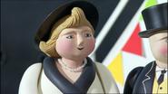 Thomas,PercyandtheSqueak58
