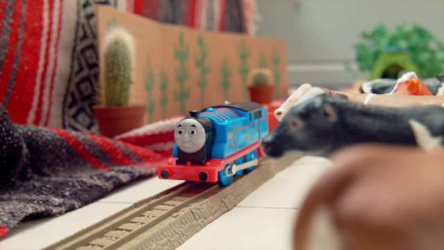 File:ThomasGoesWest3.png