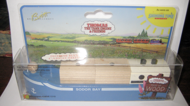 File:SodorBayCargoShip1993Box.png