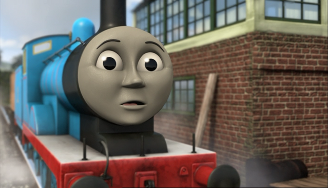 File:TheLionOfSodor34.png