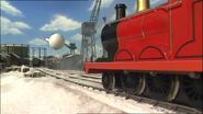 Thomas'FrostyFriend34