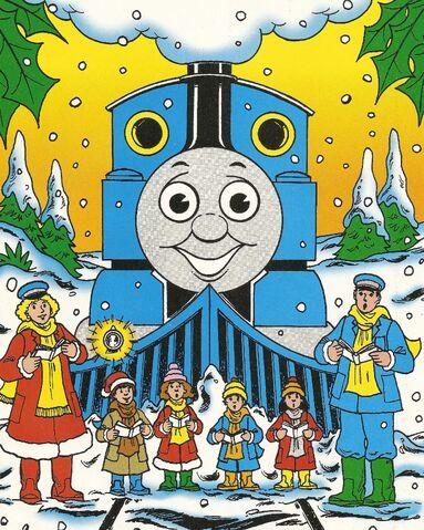 File:Thomas(magazinestory)7.jpg